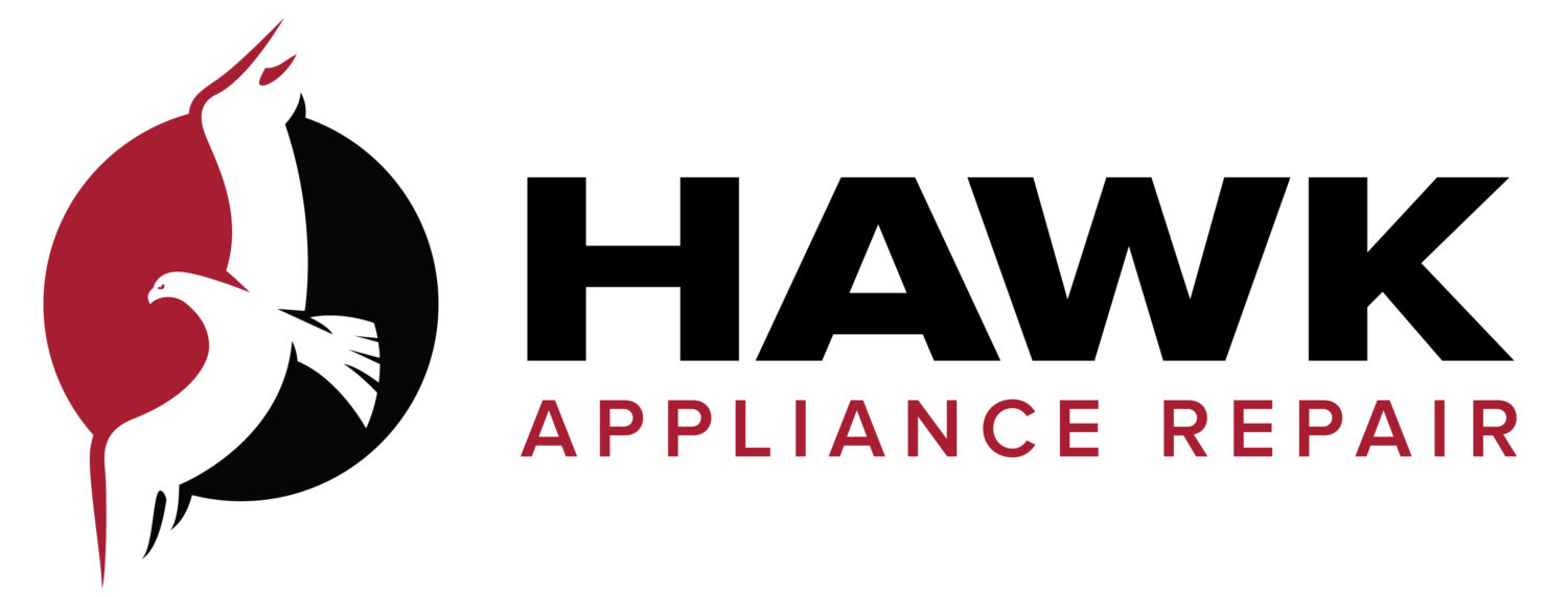 Hawk Appliance Repair