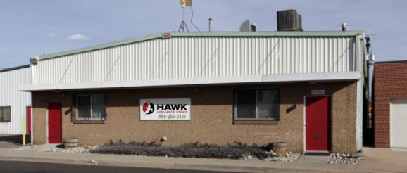 hawk appliance repair fresno location